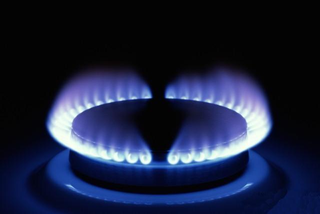 Получены технические условия на газификацию коттеджного посёлка «КонтинентЪ»