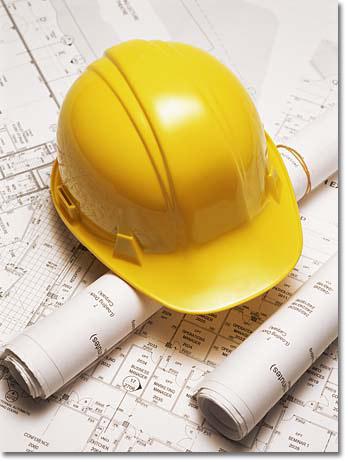 Заключен договор на проектирование газопровода в коттеджном посёлке «КонтинентЪ»
