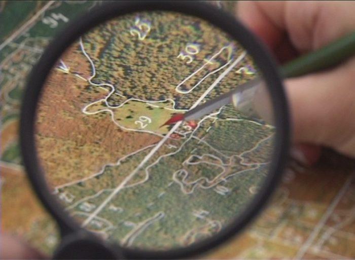 Получены кадастровые паспорта на размежеванные земельные участки коттеджного посёлка «КонтинентЪ»